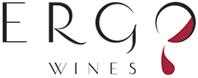 Ergo Wines